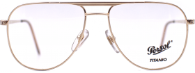 https://kamiriaglasses.com/frame-design/classic/persol-ratti-time-titanium-18k-gold