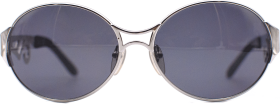 https://kamiriaglasses.com/frame-design/oval/jean-paul-gaultier-56-6108