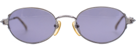 https://kamiriaglasses.com/frame-design/oval/jean-paul-gaultier-55-5108