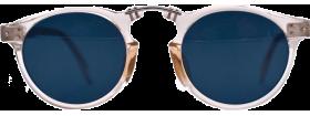 https://kamiriaglasses.com/frame-design/round/junior-gaultier-58-0204