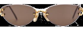 https://kamiriaglasses.com/frame-design/cat-eye/cartier-condotti