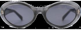 https://kamiriaglasses.com/frame-design/oval/gianni-versace-475m-col-594
