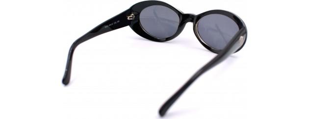Gianni Versace 475M col 594
