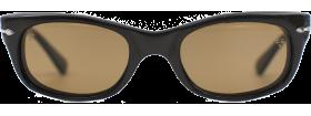 https://kamiriaglasses.com/frame-design/square/persol-6201-ratti-identic-69202-ratti