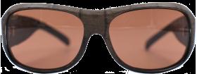 https://kamiriaglasses.com/frame-design/oval/serengeti-savona-7203