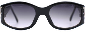 https://kamiriaglasses.com/frame-design/non-standard/christian-dior-2347