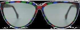 https://kamiriaglasses.com/frame-design/cat-eye/enrico-coveri-115