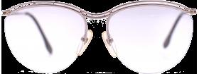https://kamiriaglasses.com/frame-design/oversized/paco-rabanne-41-1609