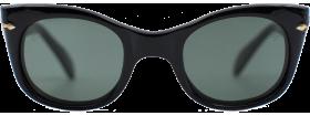 https://kamiriaglasses.com/frame-design/cat-eye/persol-ratti-6201