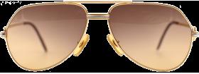 https://kamiriaglasses.com/frame-design/aviators/cartier-vendome-lc