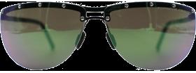 https://kamiriaglasses.com/frame-design/sports/porsche-design-p-8577