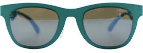 https://kamiriaglasses.com/frame-design/square/carrera-600mt