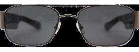 https://kamiriaglasses.com/frame-design/square/kenzo-kz-5070