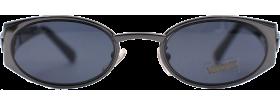 https://kamiriaglasses.com/frame-design/oval/gianni-versace-x30-89m