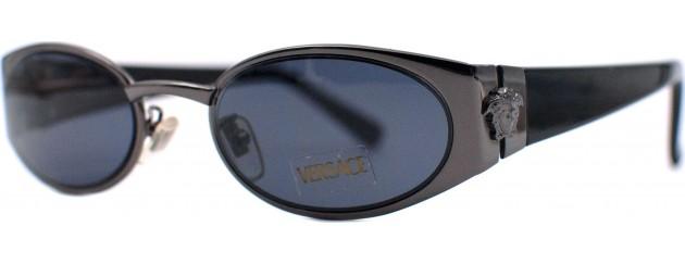 Gianni Versace X30 89M