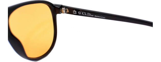 Christian Dior monsieur 2269 90