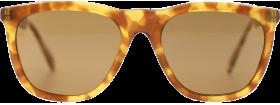 https://kamiriaglasses.com/frame-design/classic/persol-ratti-835-51