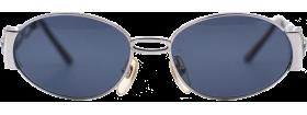 https://kamiriaglasses.com/frame-design/oval/versace-s34-26m