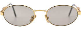 https://kamiriaglasses.com/frame-design/oval/versace-s09-030