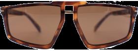 https://kamiriaglasses.com/frame-design/non-standard/gianni-versace-644-900