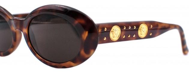 Gianni Versace 527B 869