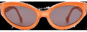 https://kamiriaglasses.com/frame-design/cat-eye/henri-guillet-037-0284