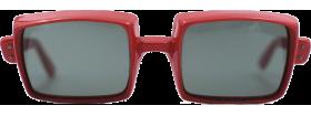 https://kamiriaglasses.com/frame-design/square/vintage-red-sunglasses