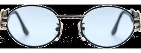 https://kamiriaglasses.com/frame-design/oval/custom-cu-169-1