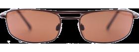 https://kamiriaglasses.com/frame-design/narrow/serengeti-6858-montalone