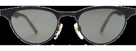 https://kamiriaglasses.com/frame-design/clubmasters/kaleido-6451-41