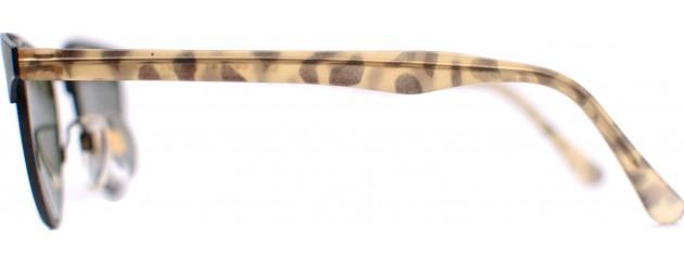 Kaleido 6451-41