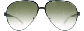 https://kamiriaglasses.com/frame-design/aviators/italia-independent-ii000l-32