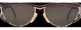 https://kamiriaglasses.com/frame-design/cat-eye/chagall-visiblia-ll2000-138
