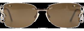 https://kamiriaglasses.com/frame-design/non-standard/cazal-933-col-382
