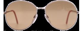 https://kamiriaglasses.com/frame-design/aviators/zeiss-z9365