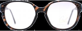 https://kamiriaglasses.com/frame-design/classic/christian-lacroix-7307