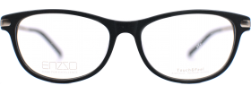 https://kamiriaglasses.com/frame-design/square/enzzo-ezaf52-bd