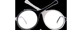 https://kamiriaglasses.com/frame-design/non-standard/oliver-goldsmith-tennis-racquets