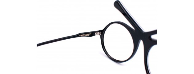 Oliver Goldsmith Tennis Racquets