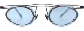 https://kamiriaglasses.com/frame-design/non-standard/koure-kr8013