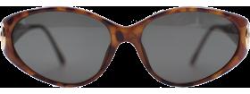 https://kamiriaglasses.com/frame-design/oval/christian-dior-2851