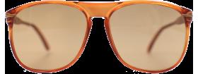https://kamiriaglasses.com/frame-design/oversized/safilo-sporting-175