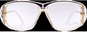 https://kamiriaglasses.com/frame-design/non-standard/cazal-321-666