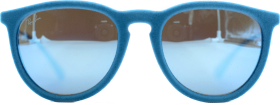 https://kamiriaglasses.com/frame-design/round/ray-ban-rb4171-erika