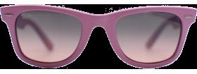 https://kamiriaglasses.com/frame-design/square/ray-ban-rb2140-885n1