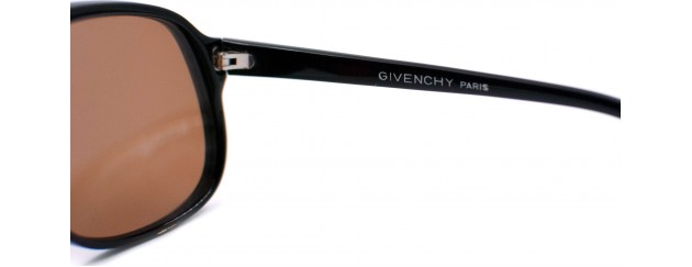 Givenchy 259-S60