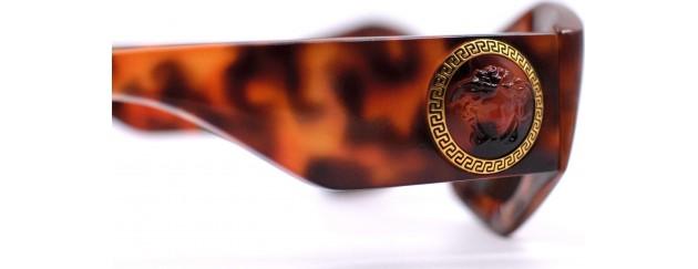 Gianni Versace 421E