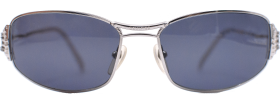 https://kamiriaglasses.com/frame-design/sports/jean-paul-gaultier-56-6103