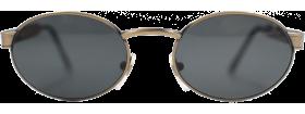 https://kamiriaglasses.com/frame-design/oval/gianni-versace-s58-944