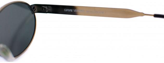 Gianni Versace S58 944